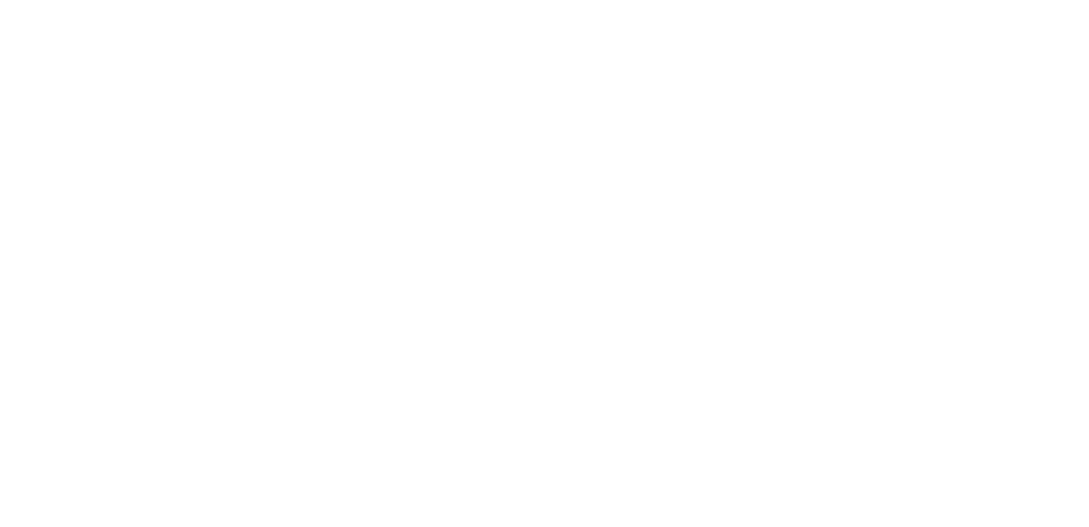 partner-omega-trans