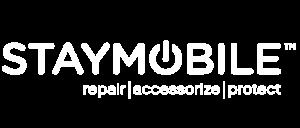 WhiteStayMobile