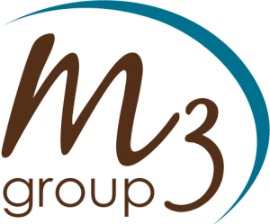 strategic-partner-M3