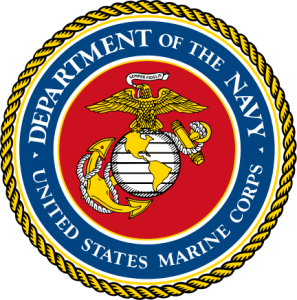 strategic-partner-US-Marines