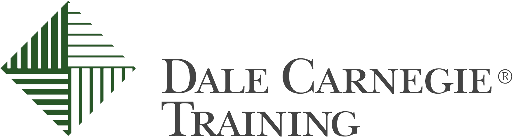 Dale carnegie course_3day_apr14 (2)