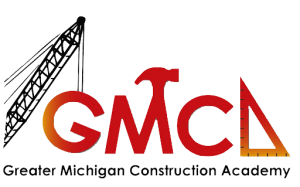 strategic-partner-gmca