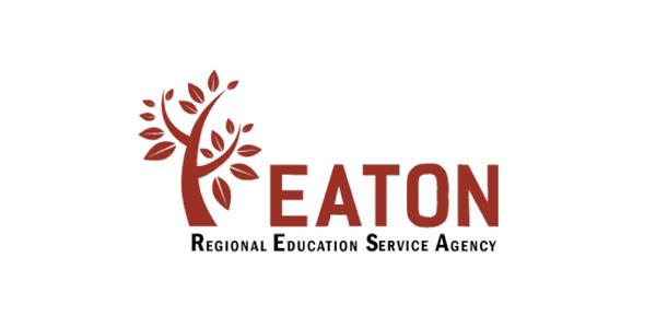 Eaton RESA