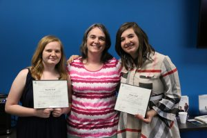 Michigan Virtual Academy Learners