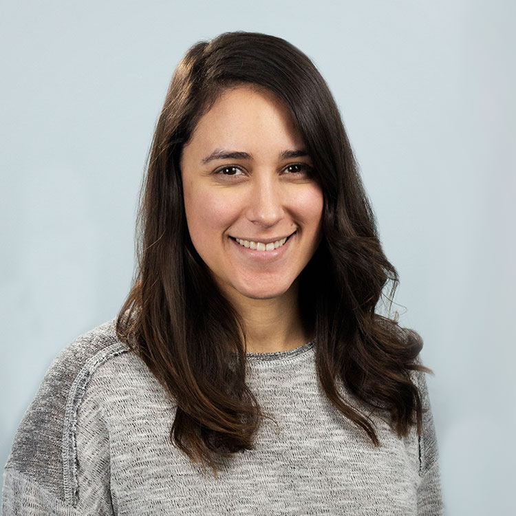 Eva Ascencio