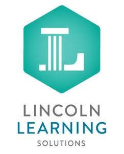 LLS-logo-full-color-stacked-rbg_DIGITAL-USE