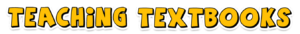 TeachingTextbooksLogo