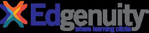 edgenuity-logo-large