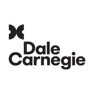 https://www.dalecarnegie.com/locations/sw-michigan/en